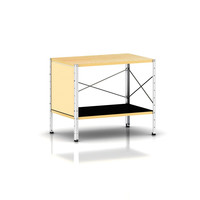 Eames ESU150 by Herman Miller / eames storage unit