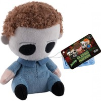 Horror | Michael Myers MOPEEZ