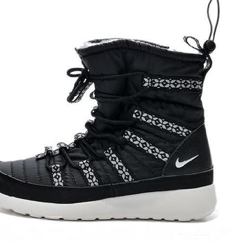 Fashion Online Winter Nike Snow Boots Casual Shoes