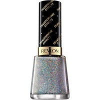 Revlon Transforming Effects Top Coat, 0.5 fl oz, Holographic Pearls - Walmart.com
