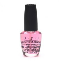OPI Natural Nail Base Coat, 0.5-Fluid Ounce
