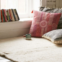 Vintage Adrienne Rug - Urban Outfitters