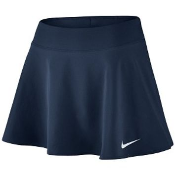 Nike Women's Fall Flouncy Pure Skirt