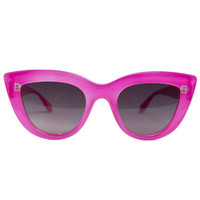 BARBIE KITTI SUNGLASSES