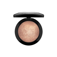 Mineralize Skinfinish | MAC Cosmetics Canada - Official Site