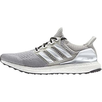 adidas ultra boost ltd. | adidas US