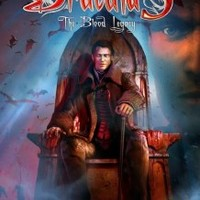 Dracula 4 and 5 Special Steam Edition MacOSX Cracked Game Download