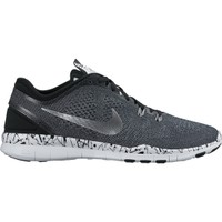 Nike Women's Free 5.0 TR FIT 5 PRT Training Shoes | DICK'S Sporting Goods