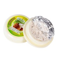 Teeth Whitening Tooth Powder Herbal Toothpaste Dentifrice Herb Teeth Whitening Natural Thai Strong Formula toothpaste