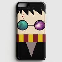 Harry Potter Movie Magic Spelling Quotes iPhone 6/6S Case | casescraft