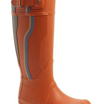 Women's Hunter 'Seismic Shift' Boot,