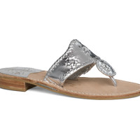 Classic Navajos - Sandals - Shoes  - Jack Rogers USA