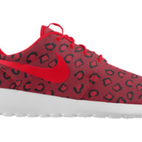 Nike Roshe One iD Girls' Shoe