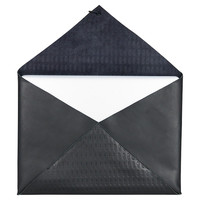"""Newman Daggers 13"""" Laptop Case, Black, Other Lifestyle Accessories"""