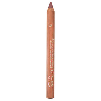 AVEDA Feed My Lips™ Pure Nourish-mint™ Lipliner at John Lewis
