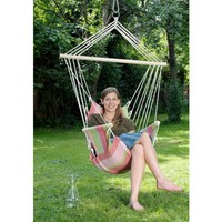 Palau Hanging Chair (Discontinued by Manufacturer)