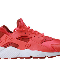 Nike Women's Air Huarache Run Ember Glow