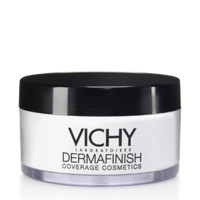 Dermafinish Setting Powder | Vichy USA
