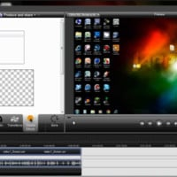 Camtasia Studio 8.6 Crack & Serial Key - Raza PC