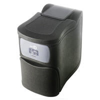 NatureMill: NEO Automatic Composter | Compost Tumbler | Compost bin | Composting