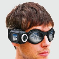 The Gadget Flow | Top Gadgets of the Web