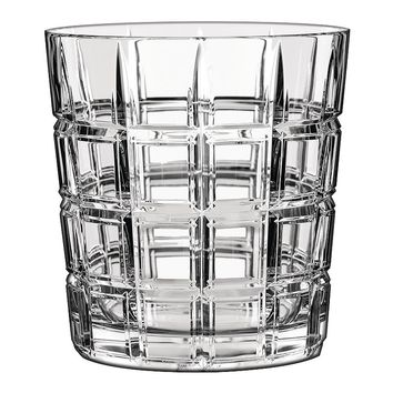 Marquis by Waterford Crystal Crosby 91-oz. Ice Bucket (Clear)