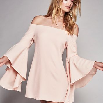 Free People Let's Dance Mini