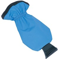 Hopkins Subzero 13911 Waterproof Ice Scraper Mitt