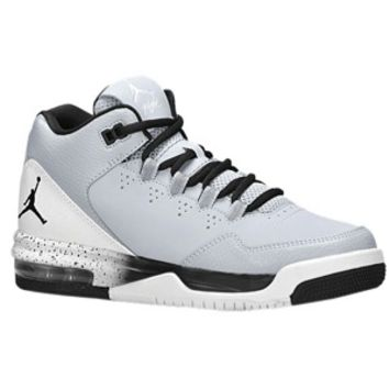 Jordan Flight Origin 2 - Boys' Grade School at Kids Foot Locker