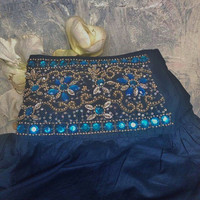 Harem trousers, harém pants, belly dance trousers, yoga trousers