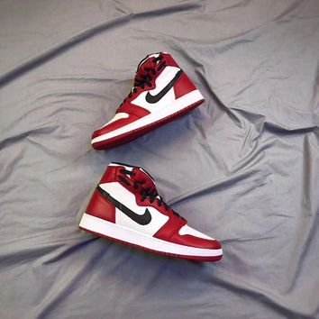 "Air Jordan 1 Rebel WMNS ""Chicago"" Sneakers - Best Deal Online"