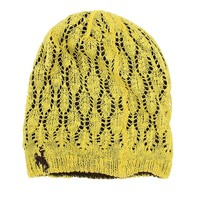 ZooZatz Wyoming Cowboys Beanie
