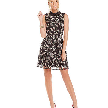 Erin erin fetherston Cara Dress | Dillards