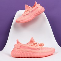 "adidas Yeezy Boost 350 V2 ""Pink"" F99810 - Best Deal Online"