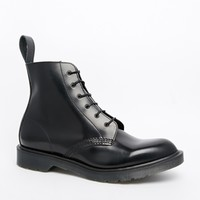 Dr Martens Made In England Arthur Boots