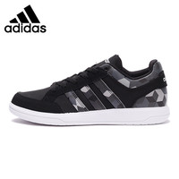 Original New Arrival Oracle Men's Tennis Shoes Sneakers