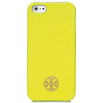 Robinson Hardshell Case for iPhone 5