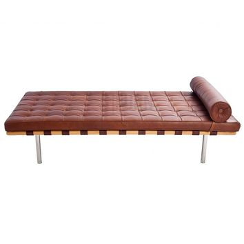 Pavilion Daybed - Reproduction | GFURN