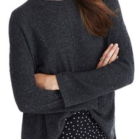 Madewell Northroad Pullover Sweater | Nordstrom