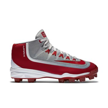 timeless design d148b 1820d nike mens lunar huarache carbon elite baseball cleat