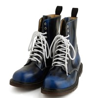 Imf The Boots