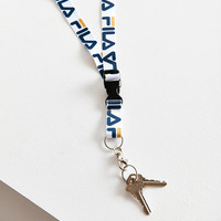 FILA Lanyard | Urban Outfitters
