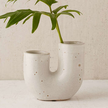 Ikebana Vase - Urban Outfitters