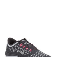 Women's Nike 'Lunar Empress' Spikeless Golf Shoe,