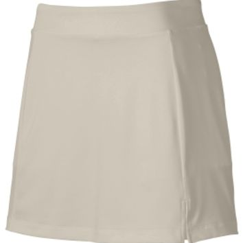 Lady Hagen Women's Essential Knit Golf Skort