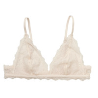 Monki | View all new | Lilita Bra