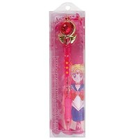 Sailor Moon Character Cutie Mechanical Pencil (Cutie Moon Rod)