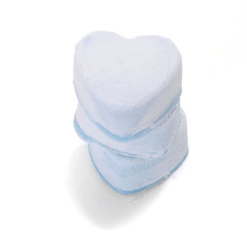 In the Loop Bath Melt (1 oz, Set of 3)
