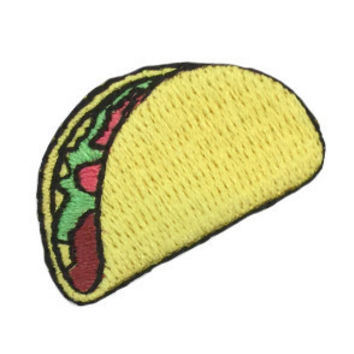 Taco Patch