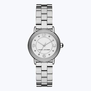 Riley Bracelet 36MM - Marc Jacobs